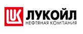ОАО Лукойл