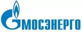 ПАО Мосэнерго